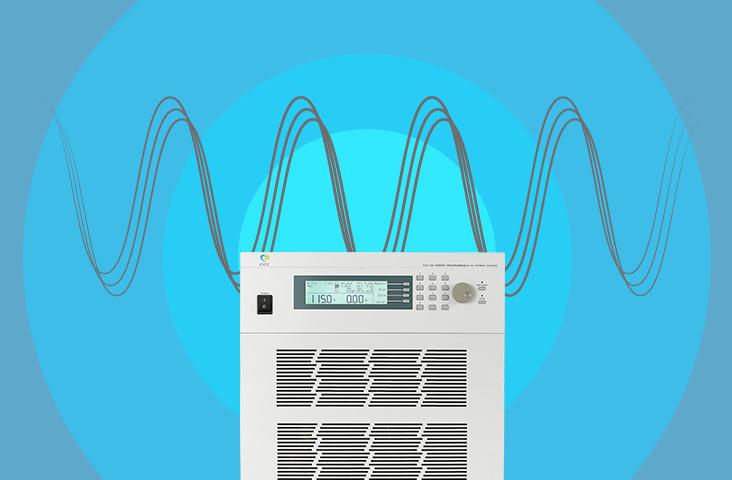 Synchronous signal capture