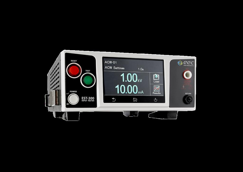 EST-300 Hipot Tester