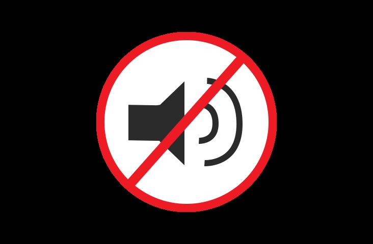 Ultra low noise design