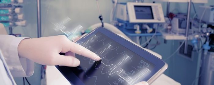 Medical Device Solution